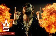 "Gucci Mane – ""Out Do Ya"" @gucci1017"