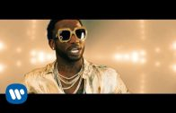 Gucci Mane – Richest N**** In The Room [Official Music Video]