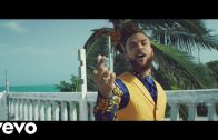 Jidenna – Little Bit More |@jidenna