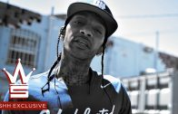 """Nipsey Hussle """"Picture Me Rollin"""" Feat. OverDoz."""