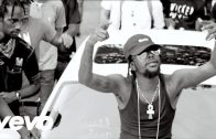 Popcaan – Wicked Man Ting @PopcaanMusic
