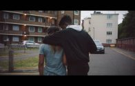 Wretch 32 – Growing Over Life (Visual album sampler) | @Wretch32