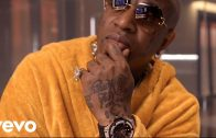Birdman – Breathe |@BIRDMAN5STAR