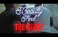 Bugzy Malone – Section 8(1) – Chapter 1 (Beauty & the Beast)