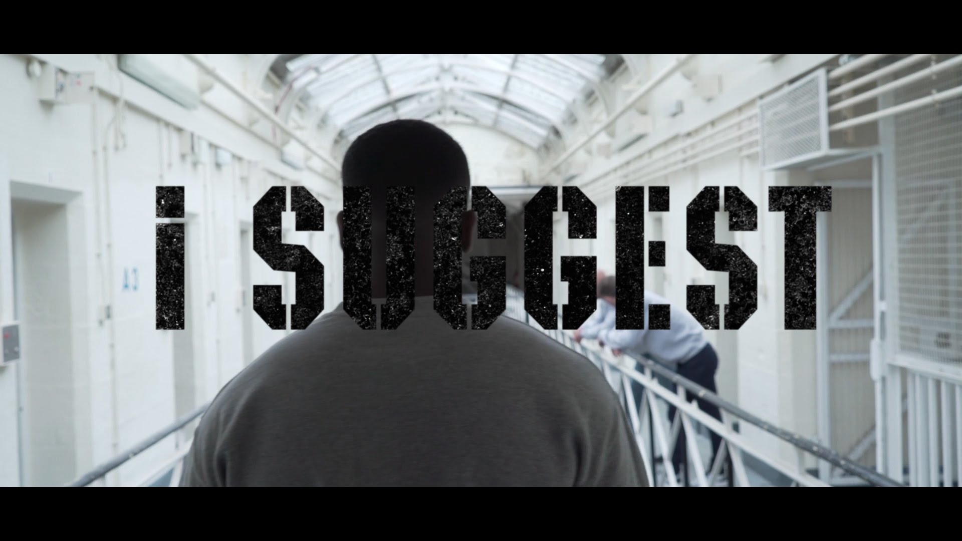 Bugzy Malone – Section 8(1) – Chapter 3 (I Suggest)