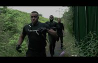 Bugzy Malone – Section 8(1) – Official Trailer