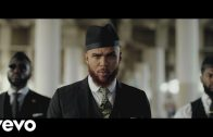 Dope! Jidenna – Chief Don't Run | @Jidenna