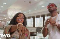 Dreezy – We Gon Ride ft. Gucci Mane | @DreezyDreezy