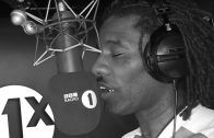 Fire In The Booth – Wretch 32 Part 3 | @wretch32
