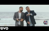 French Montana – No Shopping ft. Drake   @FrenchMontana