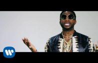 Gucci Mane – Gucci Please | @Gucci1017