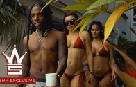 "Jacquees, Birdman & Caskey ""Money Up"" (Rich Gang) 