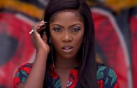 Tiwa Savage ft. Wizkid – Bad | @TiwaSavage