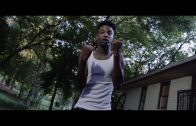21 Savage & Metro Boomin – No Heart (Official Music Video)