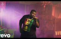 Big Narstie – The BDL Skank | @Bignarstie