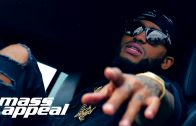 Dave East – Type of Time (Official Music Video) | @DaveEast