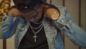 """Young M.A – """"Quiet Storm"""" (Official Video) 