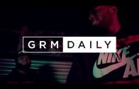 Cadet & Big Tobz – Corn [Music Video]