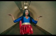 Lady Leshurr – Queen's Speech Ep.6 @LadyLeshurr