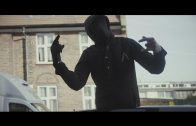 MoStack – Block Popping