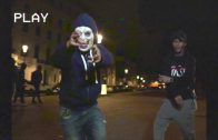 Section Boyz Ft. Skepta – The Worst (Official Video) | @SectionBoyz_