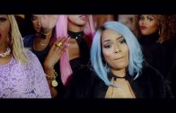Stefflon Don – Real ting @SteffLondon