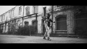 Wiley Ft Devlin – Bring Them All / Holy Grime VIDEO | @WileyUpdates
