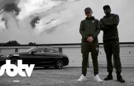 Benny Banks x Joe Black ft S Loud | Way Too Long @mrBennyBanks @JoeBlackUk