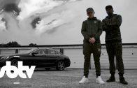 Benny Banks x Joe Black ft S Loud | Way Too Long @mrBennyBanks @JoeBlackUk