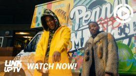 Burna Boy – Mandem Anthem [Music Video] @Burnaboy
