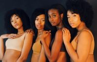 50 Shades of Melanin (Documentary uncovering truths about colourism within the UK)