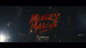 Bugzy Malone – Aggy Wid It (Official Video) @TheBugzyMalone
