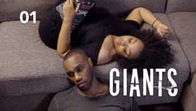 GIANTS | Ep 1: Win The Day