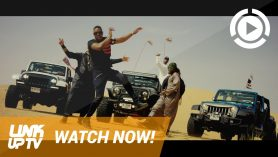 Ayo Beatz x SOS Music Ft Red Cafe, Chip – Abu Dabbin Remix [Music Video]