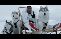 Mist – Hot Property [Official Video] @Tweet_Mist