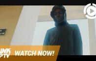 Reeko Squeeze – Green Light [Music Video] @ReekoSqueeze @CarnsHill