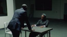 Kendrick Lamar – DNA. @KendrickLamar