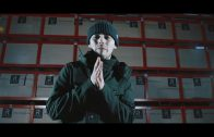 Benny Banks x Joe Black – Fvck Boys (Music Video) @MrBennyBanks @JoeBlackUK