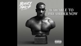Bugzy Malone – Through The Night (Feat. DJ Luck and MC Neat)