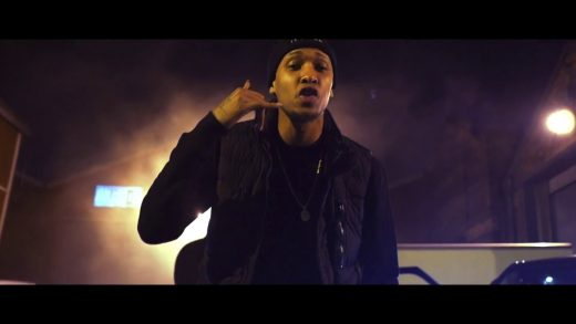 Margs – What Have You Done? [Music Video] @MargsMT