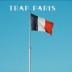 Machine Gun Kelly – Trap Paris ft. Quavo, Ty Dolla $ign @machinegunkelly