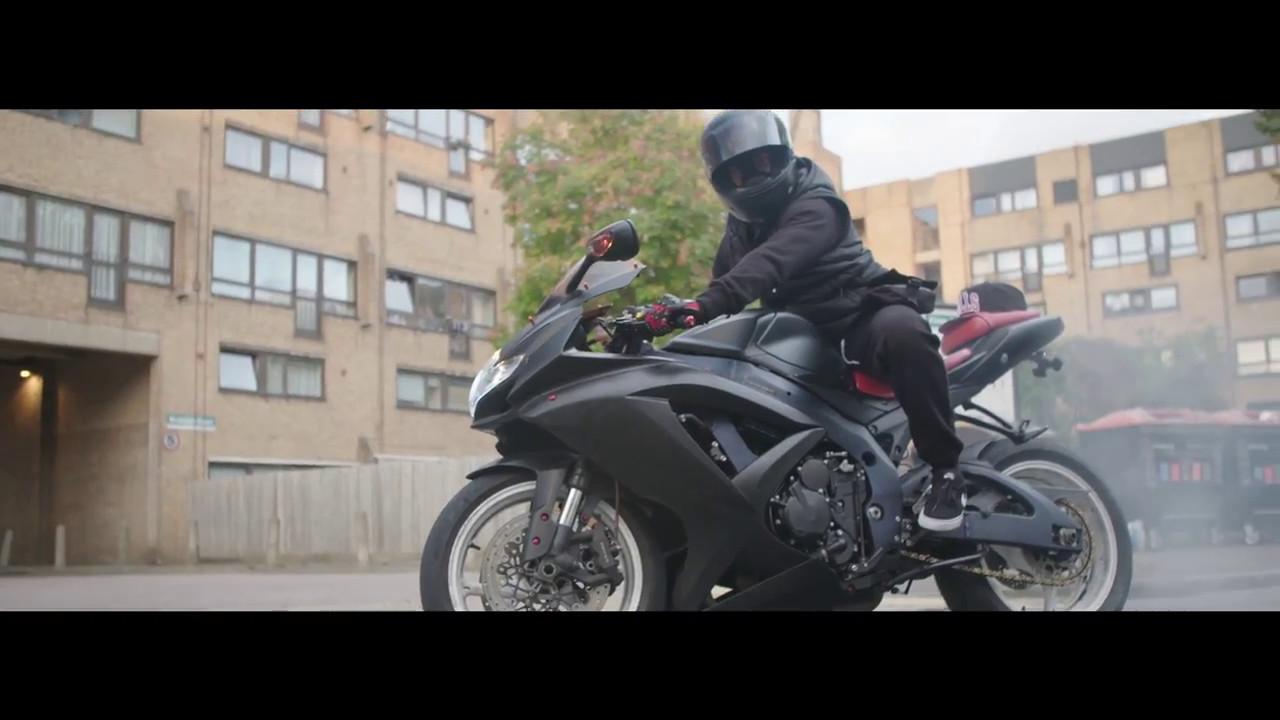 IYKZ – KILO [Official Video]   @IYKZIYKZ