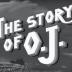 JAY-Z – The Story of O.J.