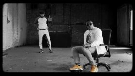 Bugzy Malone feat Tom Grennan – Memory Lane