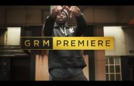 Abra Cadabra – Art Of War [Music Video] | GRM Daily @abznoproblem17