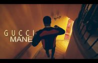 Gucci Mane – I Get The Bag feat. Migos [Official Music Video] | @Gucci1017 @Migos
