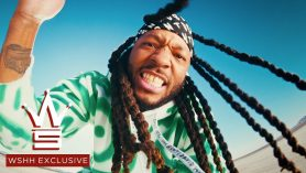 "Montana Of 300 ""Busta Rhymes"" 