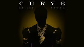 Gucci Mane – Curve feat The Weeknd @gucci1017