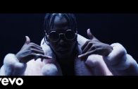 Krept & Konan – Wo Wo Wo (Official Video) | @KreptandKonan