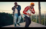 Lenny Grant Ft. 50 Cent & Jeremih – On & On (Official Music Video) @UncleMurda @50Cent